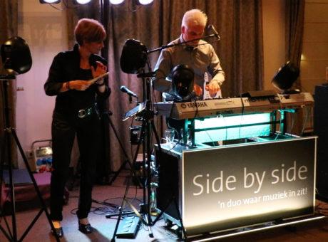 SBS-speelt-Andre-Rieu